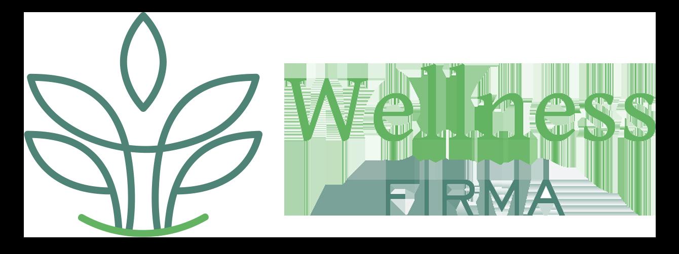 Wellness Firma